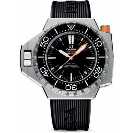 Omega Seamaster Ploprof 1200 M 224.32.55.21.01.001