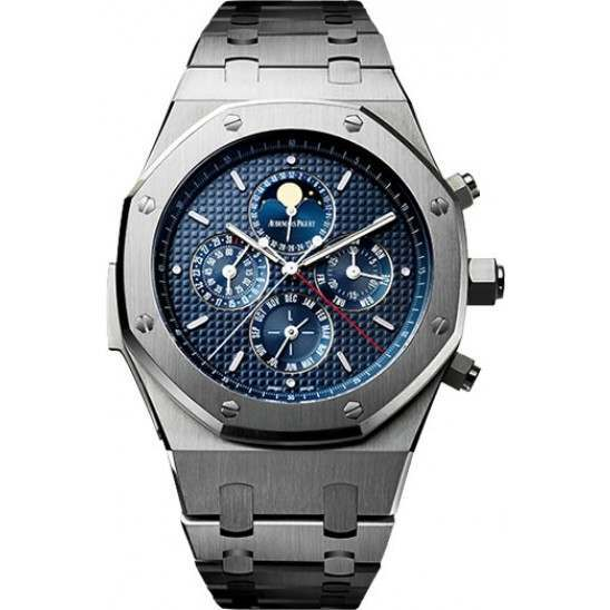 Audemars Piguet Royal Oak Grande Complication 25865ST.OO.1105ST.02