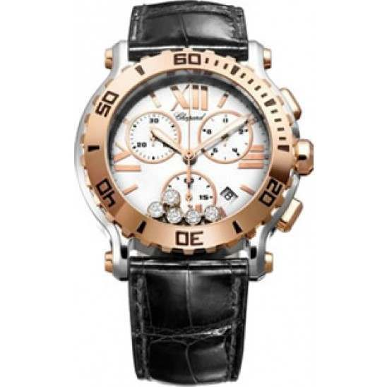 Chopard Happy Sport 288499-6001
