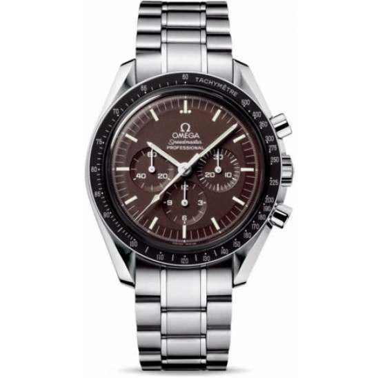 Omega Speedmaster Professional Moonwatch 311.30.42.30.13.001