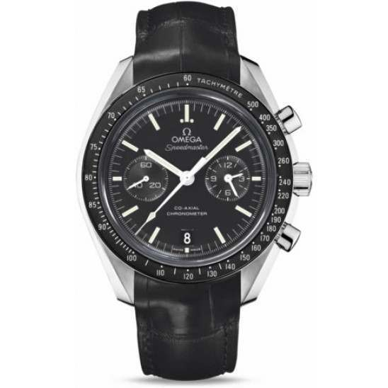 Omega Speedmaster Moonwatch Omega Co-Axial 311.33.44.51.01.001