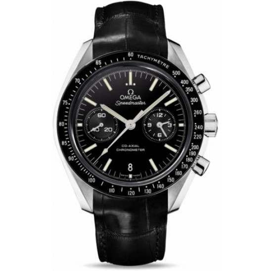 Omega Speedmaster Moonwatch Omega Co-Axial 311.93.44.51.01.002