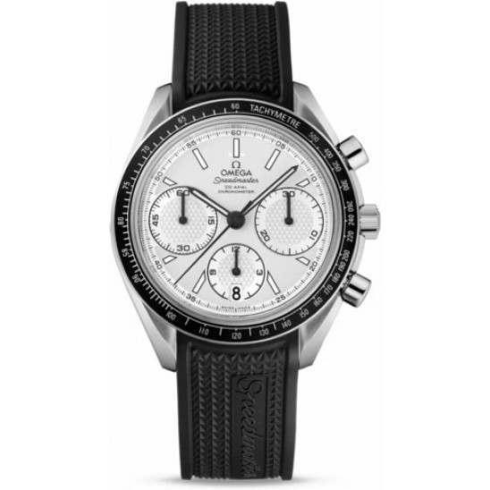 Omega Speedmaster Racing Chronometer 326.32.40.50.02.001
