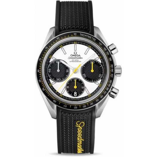 Omega Speedmaster Racing Chronometer 326.32.40.50.04.001