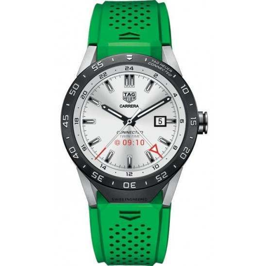 Tag Heuer Connected SAR8A80.FT6059