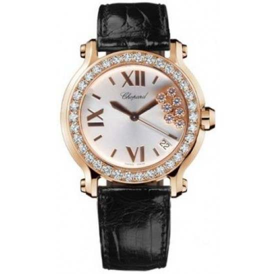 Chopard Happy Sport 277473-5009