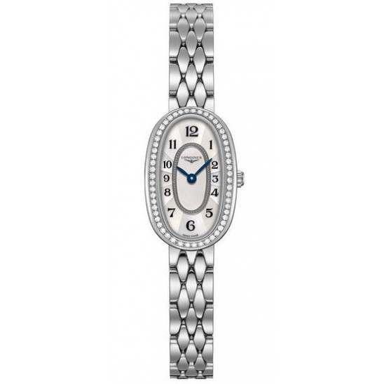 Longines Watch Symphonette L2.304.0.83.6