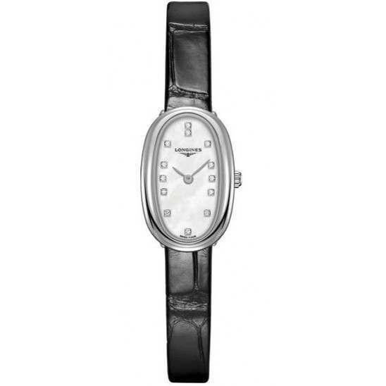 Longines Watch Symphonette L2.304.4.87.0