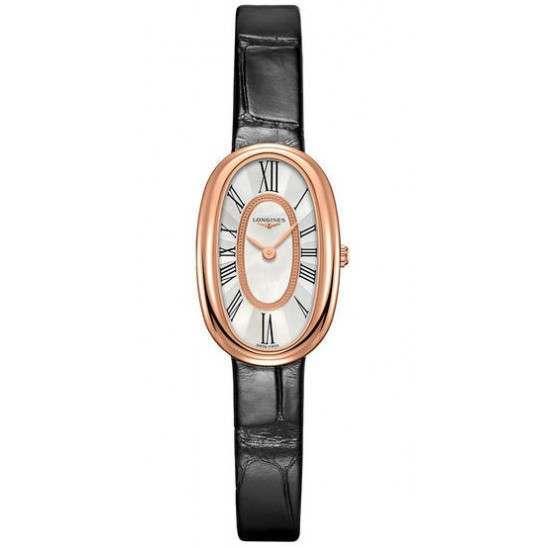 Longines Watch Symphonette L2.305.8.81.0