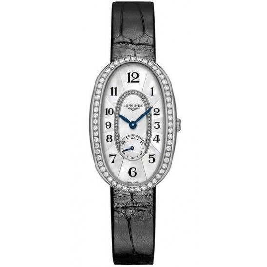 Longines Watch Symphonette L2.307.0.83.0
