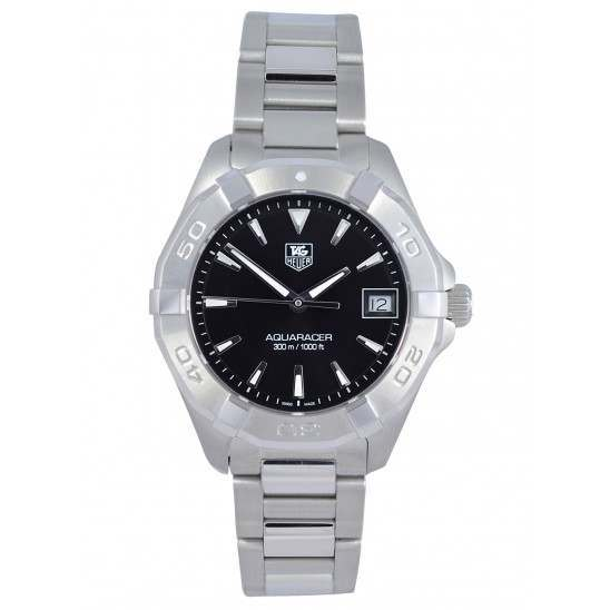 Tag Heuer Aquaracer (32 mm) Quartz WAY1310.BA0915