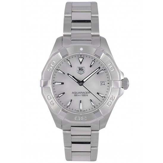 Tag Heuer Aquaracer (32mm) Quartz WAY1312.BA0915