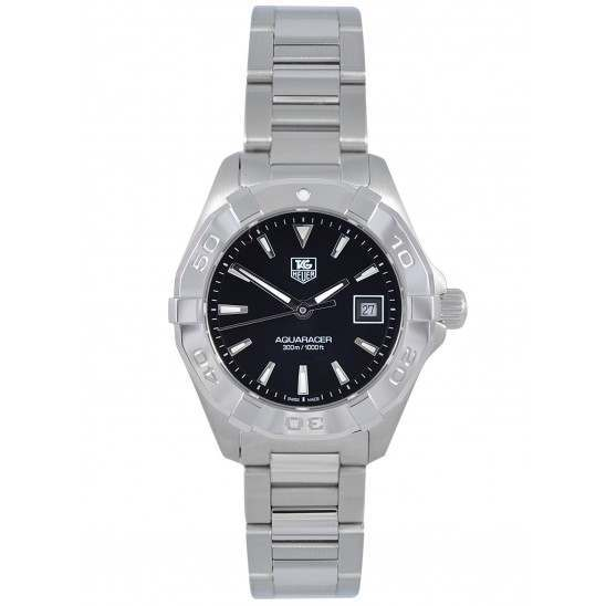 Tag Heuer Aquaracer Quartz WAY1410.BA0920