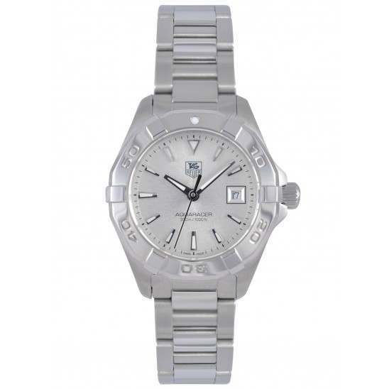 Tag Heuer Aquaracer Quartz WAY1411.BA0920