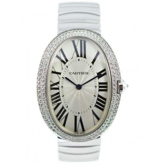 Cartier Baignoire Large WB520010