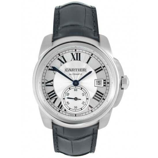 Cartier Calibre De Cartier Automatic WSCA0003