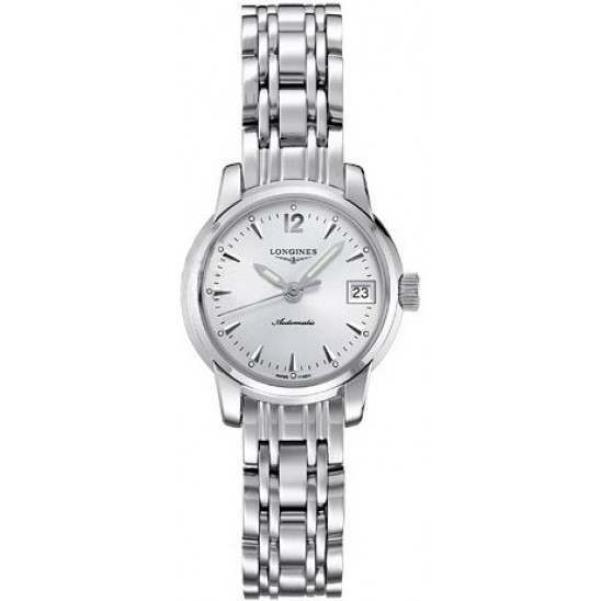 Longines Saint-Imier Ladies L2.263.4.72.6