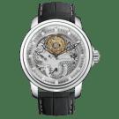 Blancpain Le Brassus Tourbillon Perpetual Calendar 0225-3434-53B