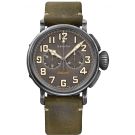 Zenith Heritage Pilot Type 20 Automatic Chronograph 11.2430.4069/21.C773