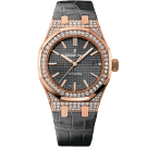 Audemars Piguet Royal Oak Selfwinding 15452OR.ZZ.D003CR.01