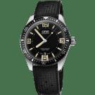 Oris Divers Sixty-Five 01 733 7707 4064-07 4 20 18