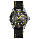 Tag Heuer Aquaracer 300M Calibre 5 WAY211F.FC6362