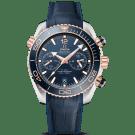Omega Seamaster Planet Ocean 600 M Chronograph 215.23.46.51.03.001