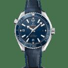 Omega Seamaster Planet Ocean 600 M Chronometer 215.33.40.20.03.001