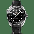 Omega Seamaster Planet Ocean 600 M Chronometer 215.33.44.21.01.001