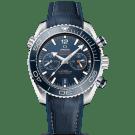 Omega Seamaster Planet Ocean 600 M Chronograph 215.33.46.51.03.001