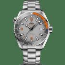 Omega Seamaster Planet Ocean 600 M Chronometer 215.90.44.21.99.001