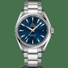 Omega Seamaster Aqua Terra 150M Master Chronometer 231.10.42.21.03.006