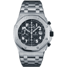 Audemars Piguet Royal Oak Offshore Chronograph 26170TI.OO.1000TI.06