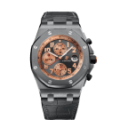 Audemars Piguet Royal Oak Offshore Chronograph 26179IR.OO.A005CR.01