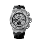 Audemars Piguet Royal Oak Offshore Chronograph 26215BC.ZZ.A101CR.01