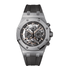 Audemars Piguet Royal Oak Tourbillon Chrono 26223OR.OO.D099CR.01