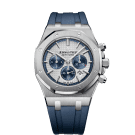 Audemars Piguet Royal Oak Chronograph 26326ST.OO.D027CA.01