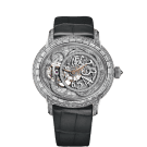 Audemars Piguet Millenary Tourbillon 26381BC.ZZ.D113CR.01