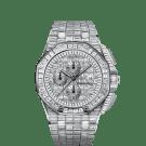Audemars Piguet Royal Oak Offshore Chronograph 26403BC.ZZ.8044BC.01