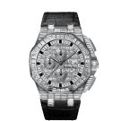 Audemars Piguet Royal Oak Offshore Chronograph 26403BC.ZZ.D102CR.01