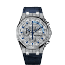Audemars Piguet Royal Oak Offshore Chronograph 26473BC.ZZ.D023CR.01