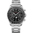 Omega Speedmaster Professional Moonphase Chrono 304.30.44.52.01.001