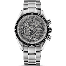 Omega Speedmaster Moonwatch Apollo XVII 40th 311.30.42.30.99.002
