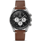 Omega Speedmaster Moonwatch Anniversary Ltd Edt 311.32.42.30.01.001