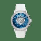 Blancpain Women Chronograph Flyback 3185F-4554L-64B