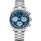 Omega Speedmaster Orbis Teddy Bear Co-Axial 38mm 324.30.38.50.03.002