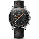 Omega Speedmaster Racing Master Chronometer 329.32.44.51.01.001