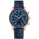 Omega Speedmaster Racing Master Chronometer 329.53.44.51.03.001