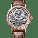 Breguet Classique Complications 3795BR/1E/9WU