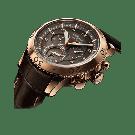Breguet Type XX Flyback Chronograph 10Hz 3880BR/Z2/9XV